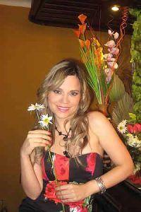 Dating Online Peru