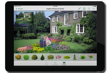 Free Landscape Design App Garden Design App Pro Landscape In 2020 Free Landscape Design Landscape Design App Garden Design Software