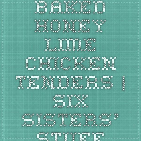 Baked Honey Lime Chicken Tenders #honeylimechicken Baked Honey Lime Chicken Tenders | Six Sisters' Stuff #honeylimechicken Baked Honey Lime Chicken Tenders #honeylimechicken Baked Honey Lime Chicken Tenders | Six Sisters' Stuff #honeylimechicken Baked Honey Lime Chicken Tenders #honeylimechicken Baked Honey Lime Chicken Tenders | Six Sisters' Stuff #honeylimechicken Baked Honey Lime Chicken Tenders #honeylimechicken Baked Honey Lime Chicken Tenders | Six Sisters' Stuff #honeylimechicken