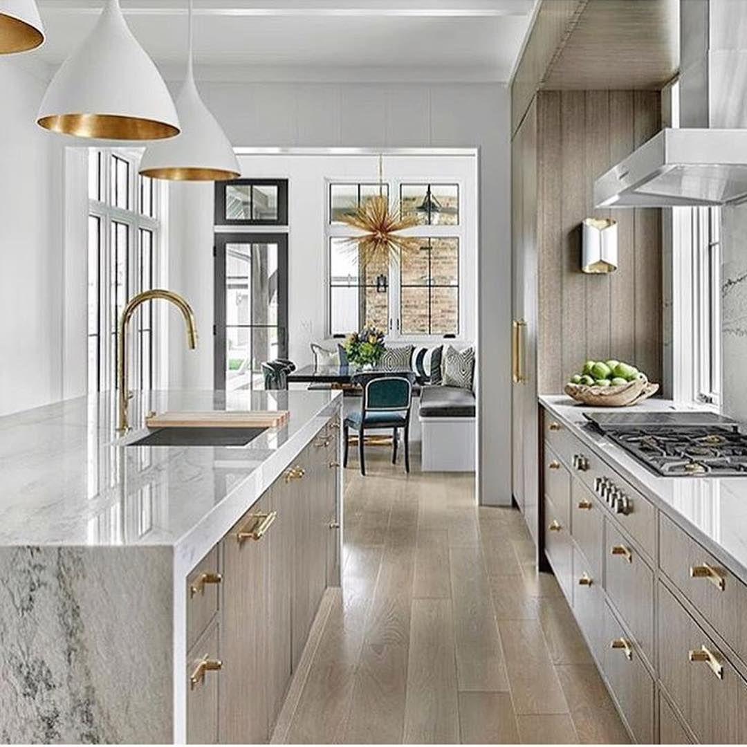 Instagram | Kitchen redo | Pinterest | Cocinas, Despensa y Paseos