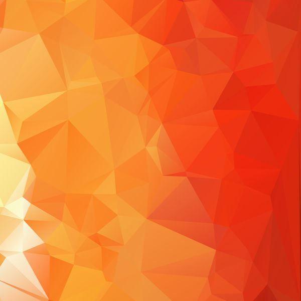 Phoenix - Background Pattern and HD Image Web Design Pinterest