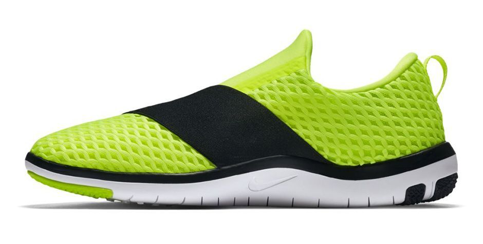 Nike Free Trainer 3.0 V3 Homme Abmd Chaussures De Fitness