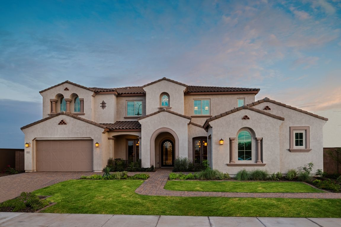 The Olympic Plan | Higley Manor, Gilbert, AZ | House ... on taylor morrison home plans, lennar home plans, white home plans, toll brothers home plans, beazer home plans, centex home plans, mercedes home plans, dr horton home plans,