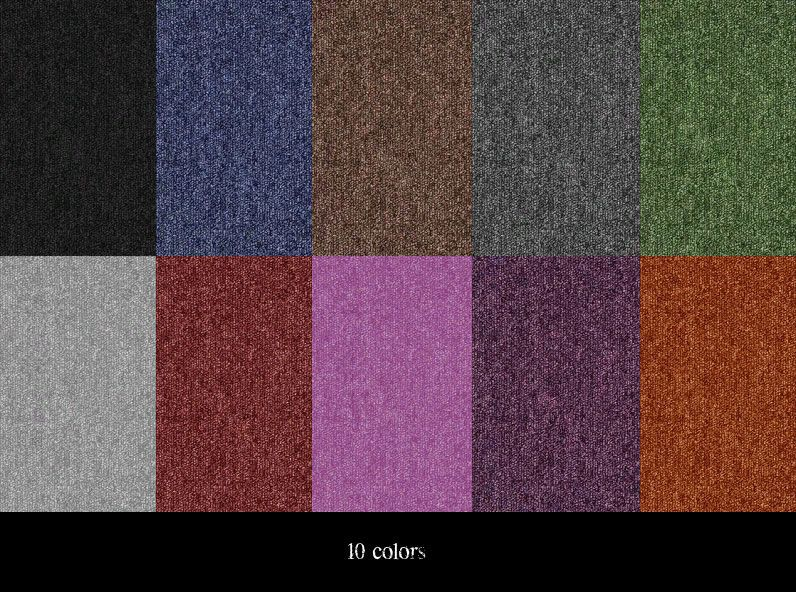 Mod The Sims Ts4 To Ts2 Textured Indoor Outdoor Carpeting 10 Colors Indoor Outdoor Carpet Outdoor Carpet Carpet