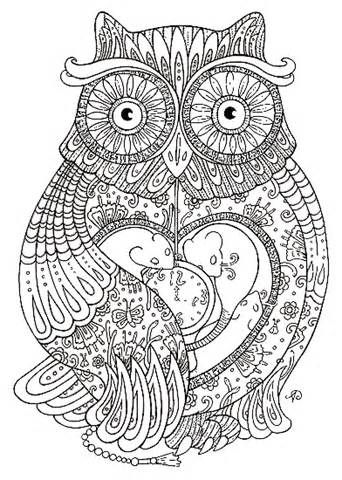 Coloring Page Printables | Color sheets | Pinterest