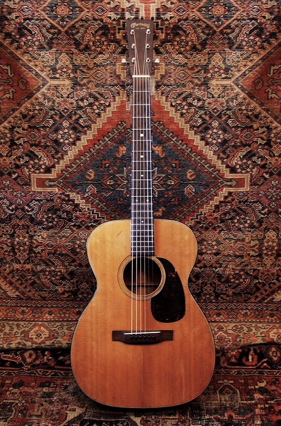 Martin Guitars For Sale >> Martin Oo 18 Martin Guitars In 2019 Guitar Vintage
