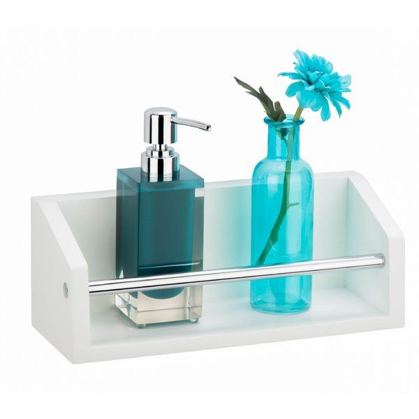 wall shelf bathroom wall shelves wall shelves wall on disinfectant spray wall holders id=47828