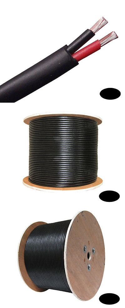 audio cables and 16 2 outdoor speaker wire audio cable direct burial solid copper