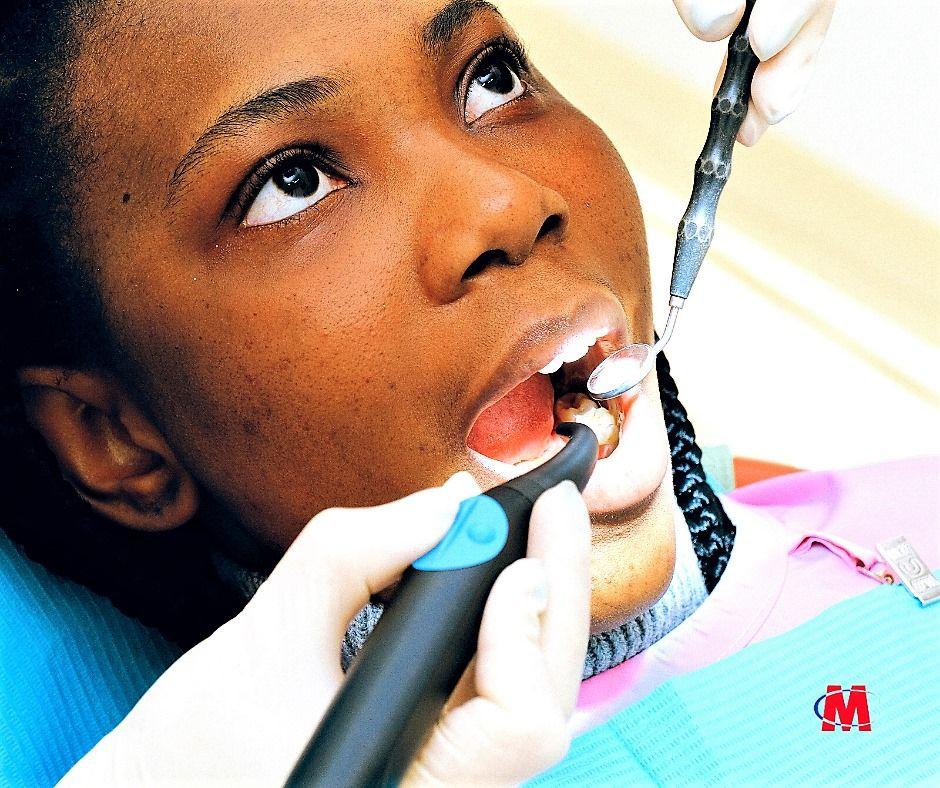 Good Oral And Dental Care In Sharjah In 2020 Dental Doctor Dental Clinic Dentist Doctor