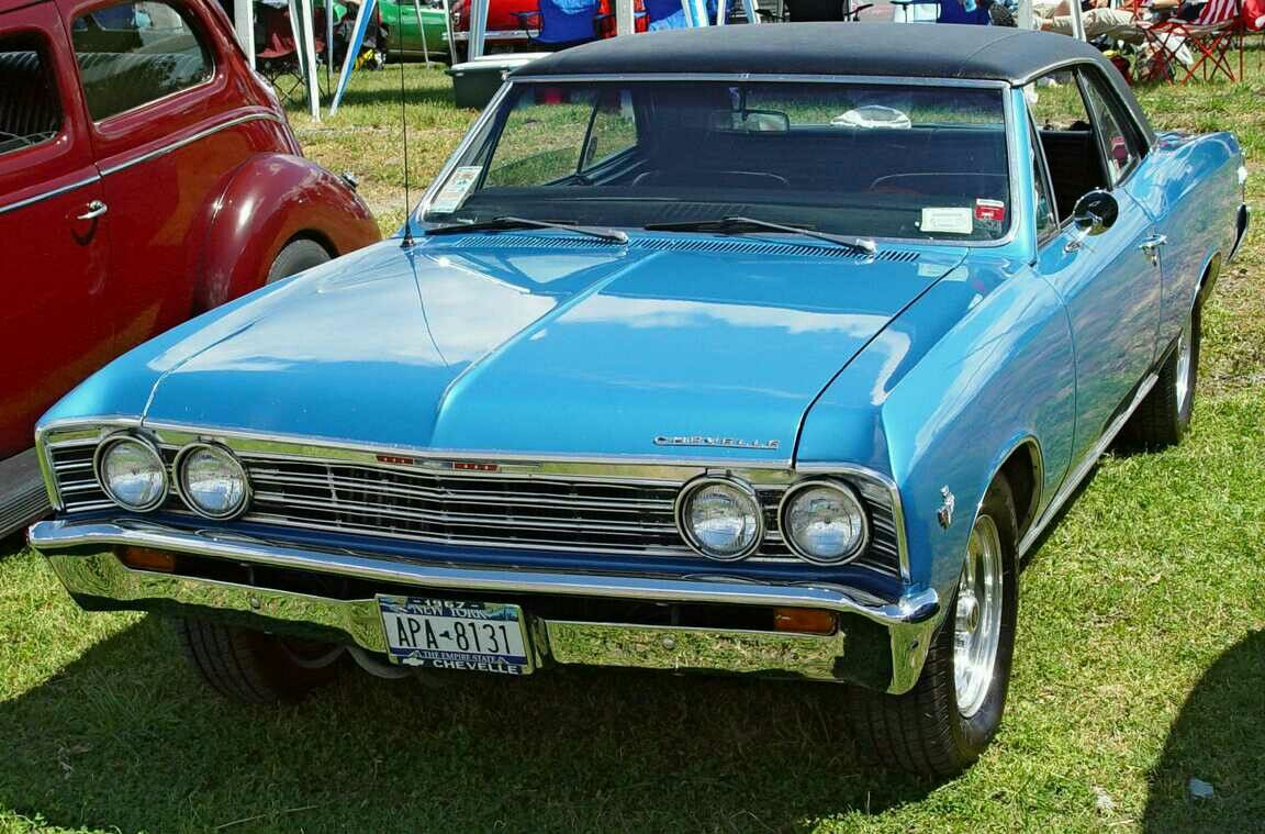 Pin by Bill Stephens on 60's Chevy's Chevrolet chevelle