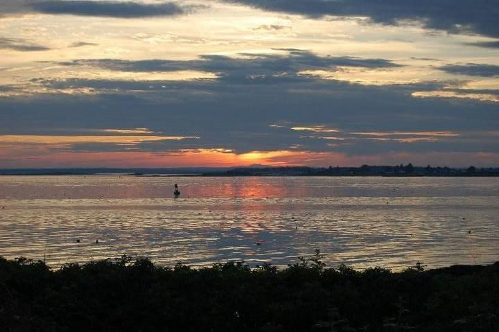 House vacation rental in Bailey Island, Harpswell, ME, USA from VRBO.com! #vacation #rental #travel #vrbo