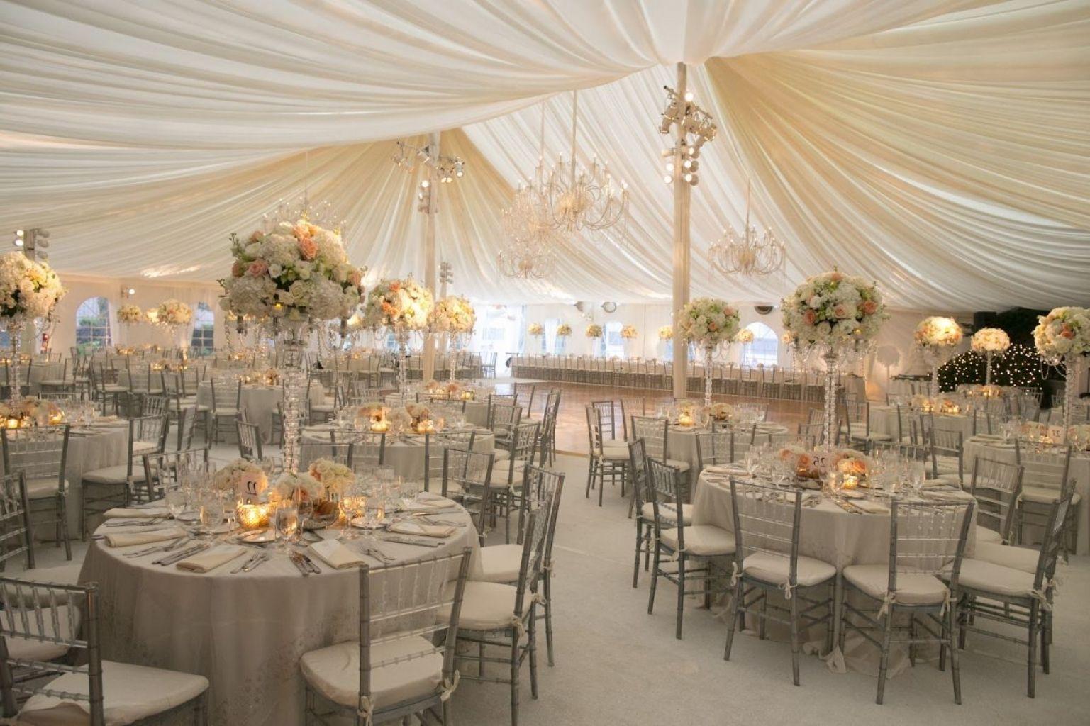 white wedding decoration ideas wedding vows weddings and wedding