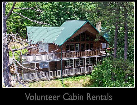 Grandmother S House Rental Cabin Near Gatlinburg Cabin Grandmother House House Rental