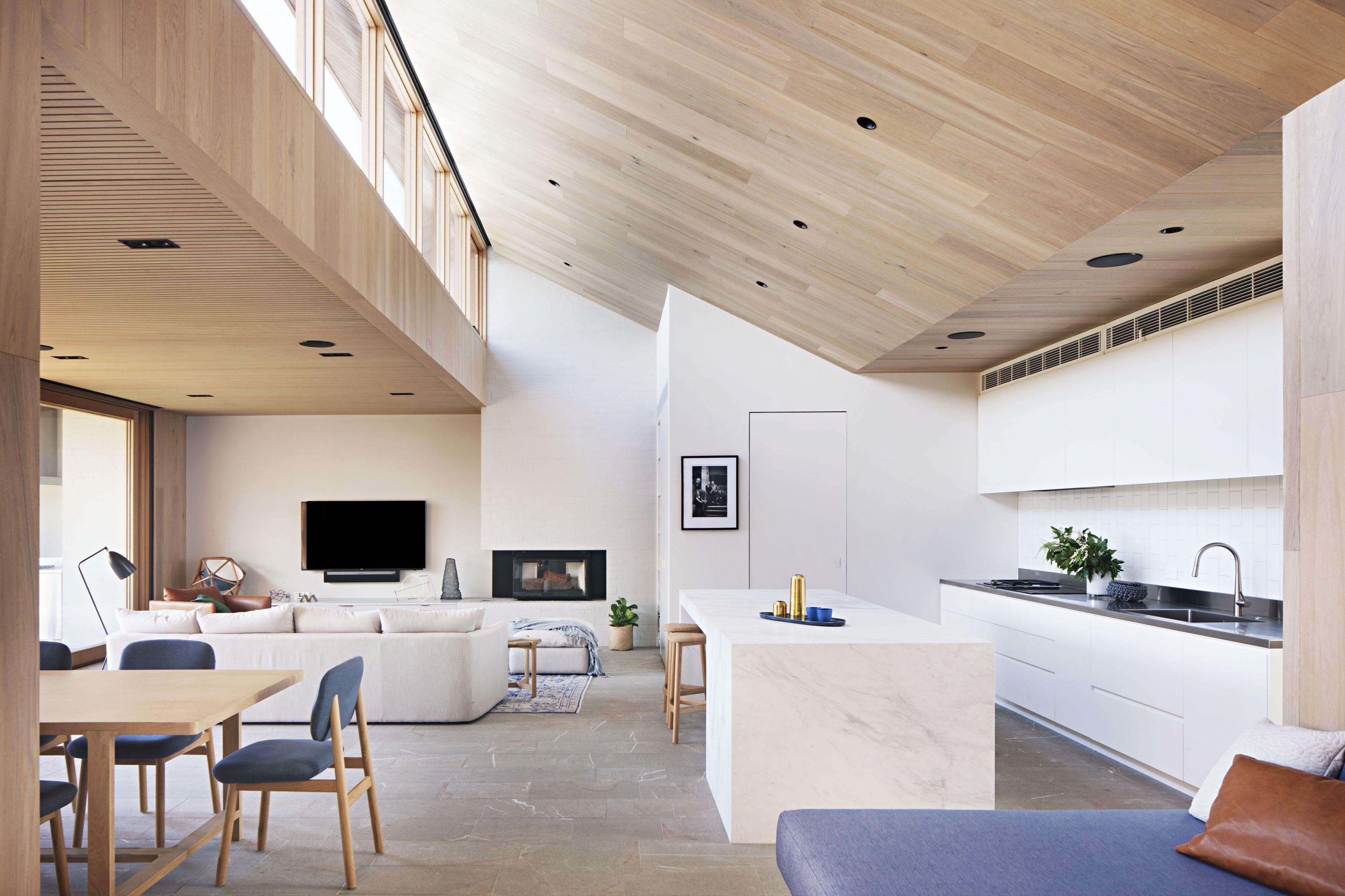 Pin by Liz Steel on Dream Kitchen | Pinterest | Design awards ...