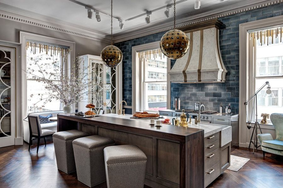 Kitchen Designers Nyc Matthew Quinn Blog Tour Nyc  Killer Kitchens  Pinterest