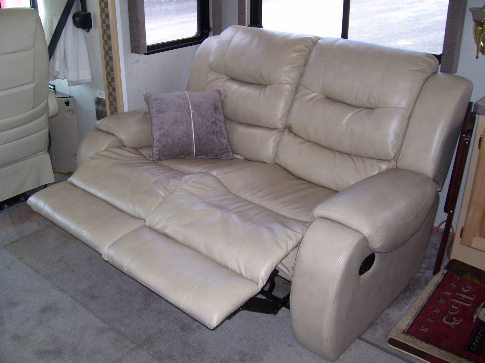 Surprising Good Rv Jackknife Sofa Cover Shot Rv Jackknife Sofa Cover Alphanode Cool Chair Designs And Ideas Alphanodeonline