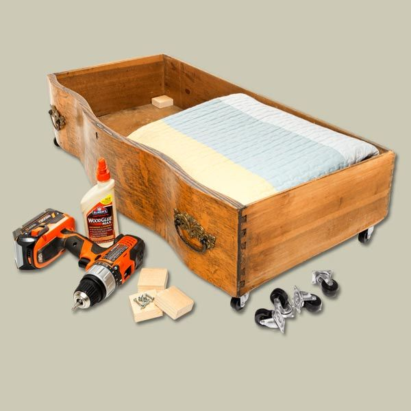 dresser drawers product 50 nifty fix ups for less than 100 dresser drawers bed storage
