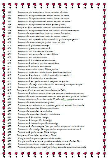 Diversidade Feminina 732 Motivos Para Te Amar Amor Pinterest