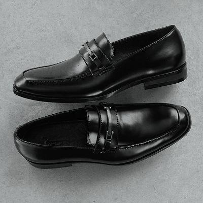 nice shoes man | Dress shoes men, Marc