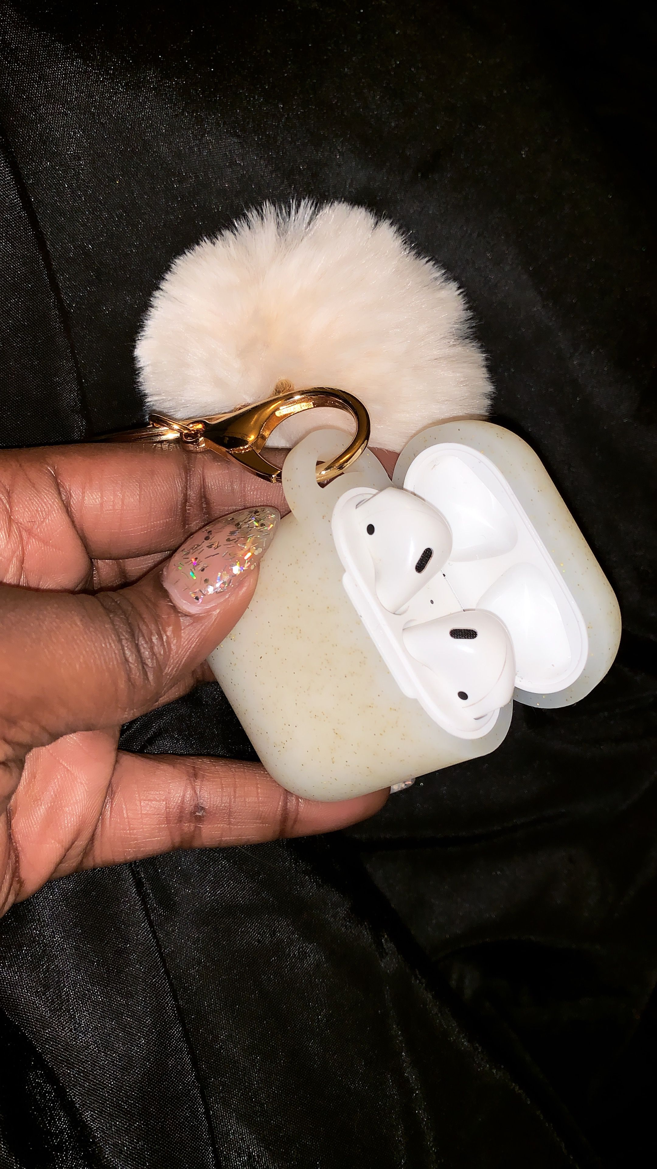 Air Pods Customization Accessoires Iphone Accessoires De Telephone Accessoire Mobile