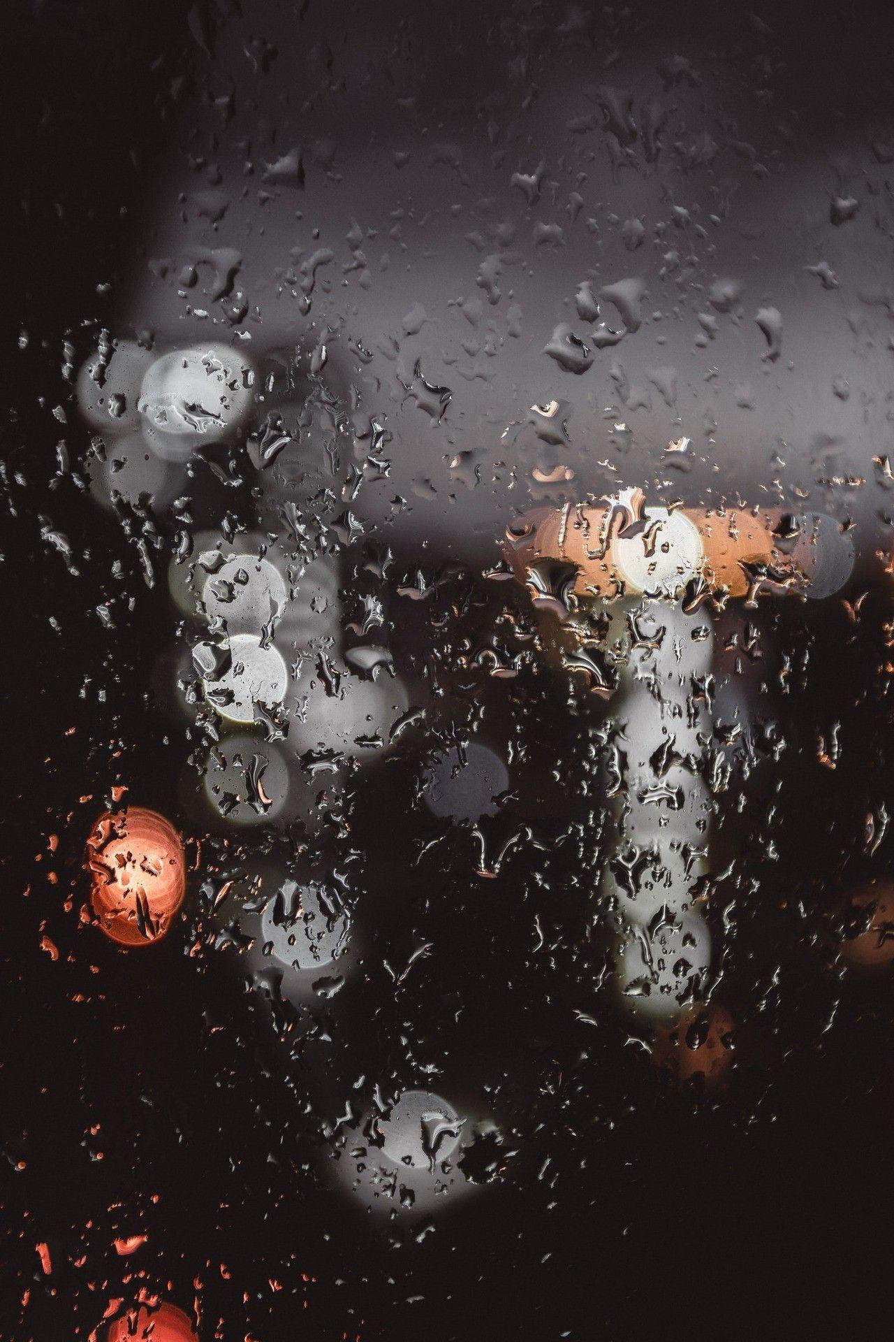 Pin by Maryam on Rain ☔ Rain wallpapers, Wallpaper
