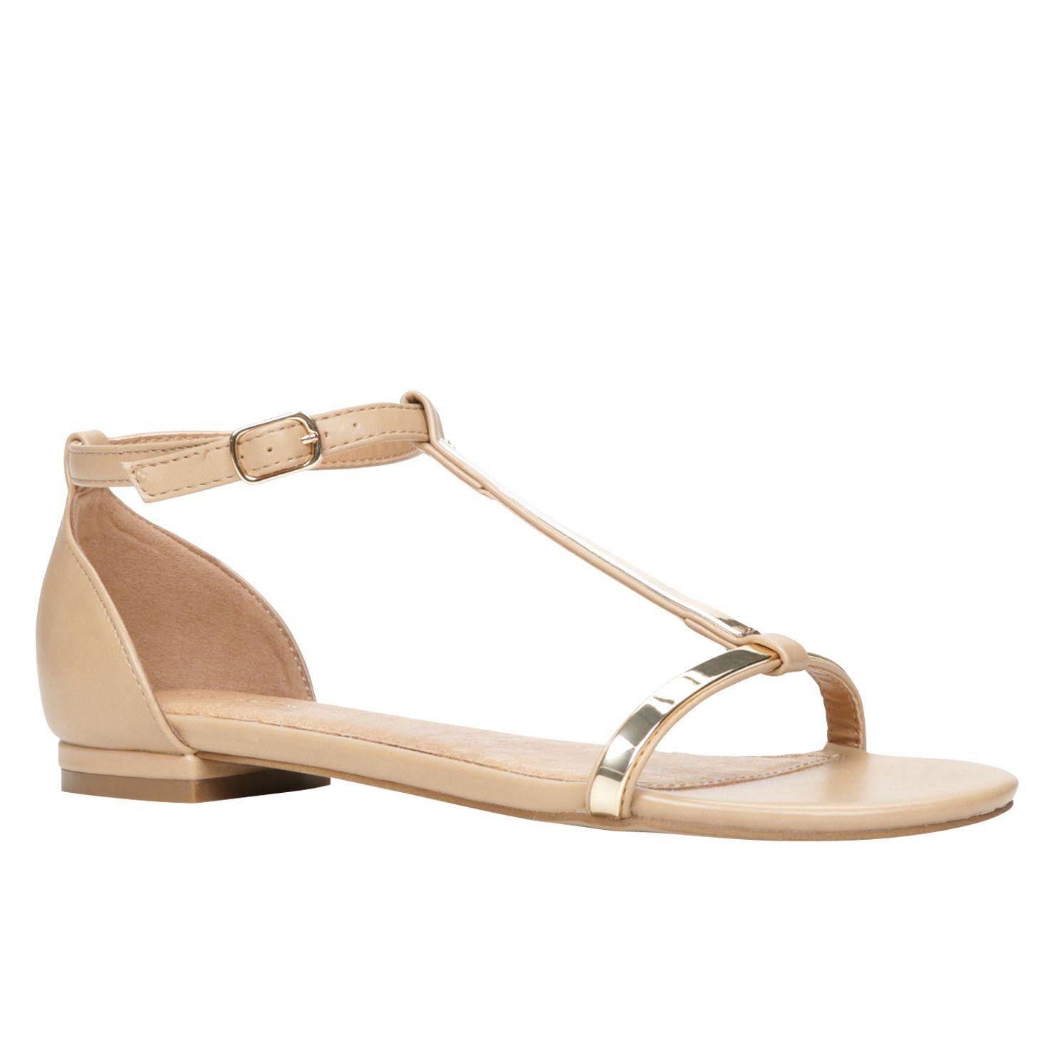 aldo shoes women flats beige