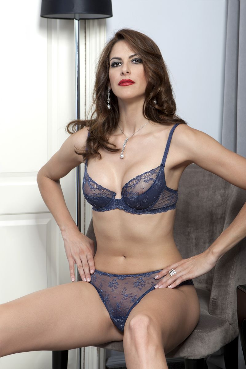 paladini fw12 collection #lingerie #nightwear #underwear #fashion