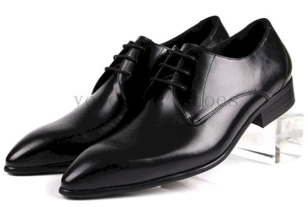 Best 25 Men S Wedding Shoes Collections For Summer Wedding Shoes Men S Wedding Shoes Wedding Shoes