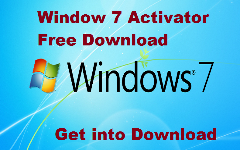 Windows 7 Ultimate Activator Windows 7 Ultimate Is One Of The Best Operating System Our All Windows 8 And 10 Which Has More A Windows Free Download Wordpress