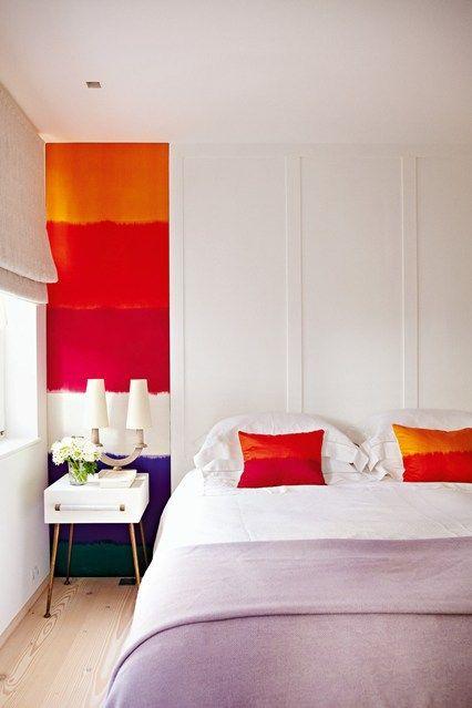 Small Bedroom Colour Scheme Es Room Design Ideas Freshnist