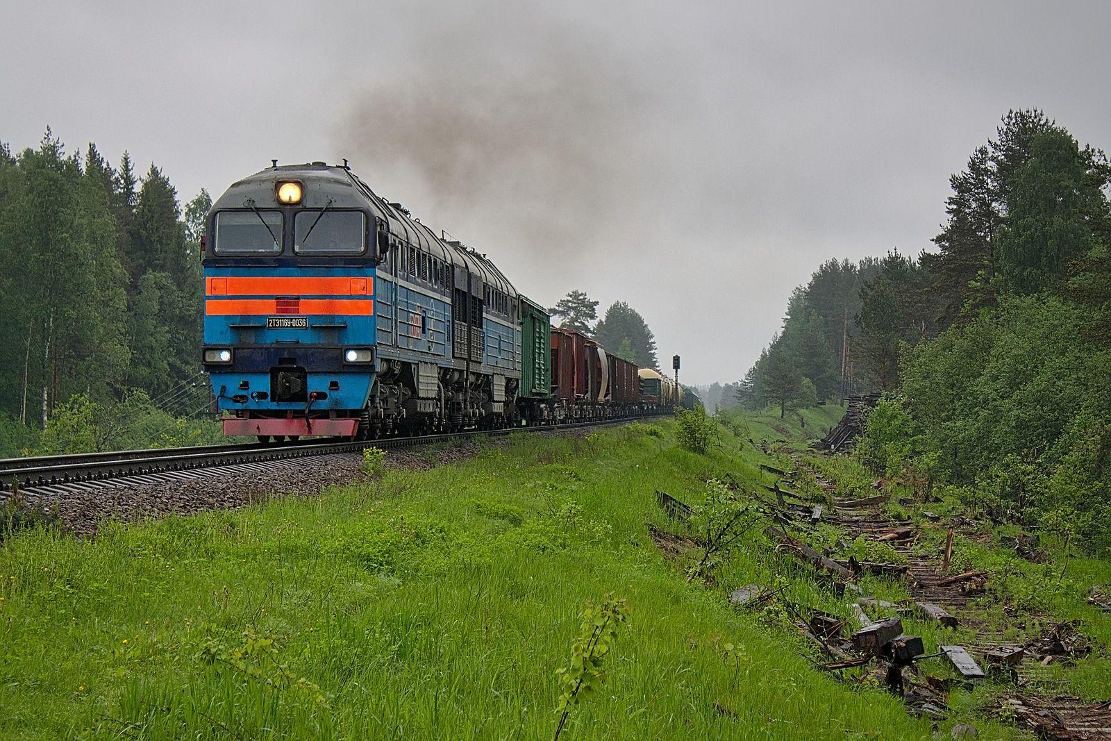 Фото, автор neu-zwei на Яндекс.Фотках