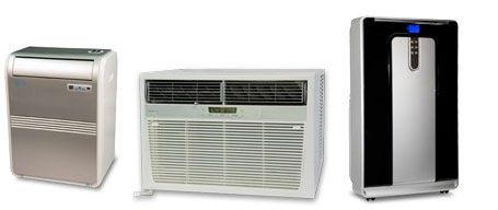 Portable Air Conditioner Window Portable Ac Target Portable Air Conditioner Air Conditioner Home Goods Decor