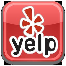 Dining In Panama City Beach Florida Yelp Logo Pc Repair Yelp