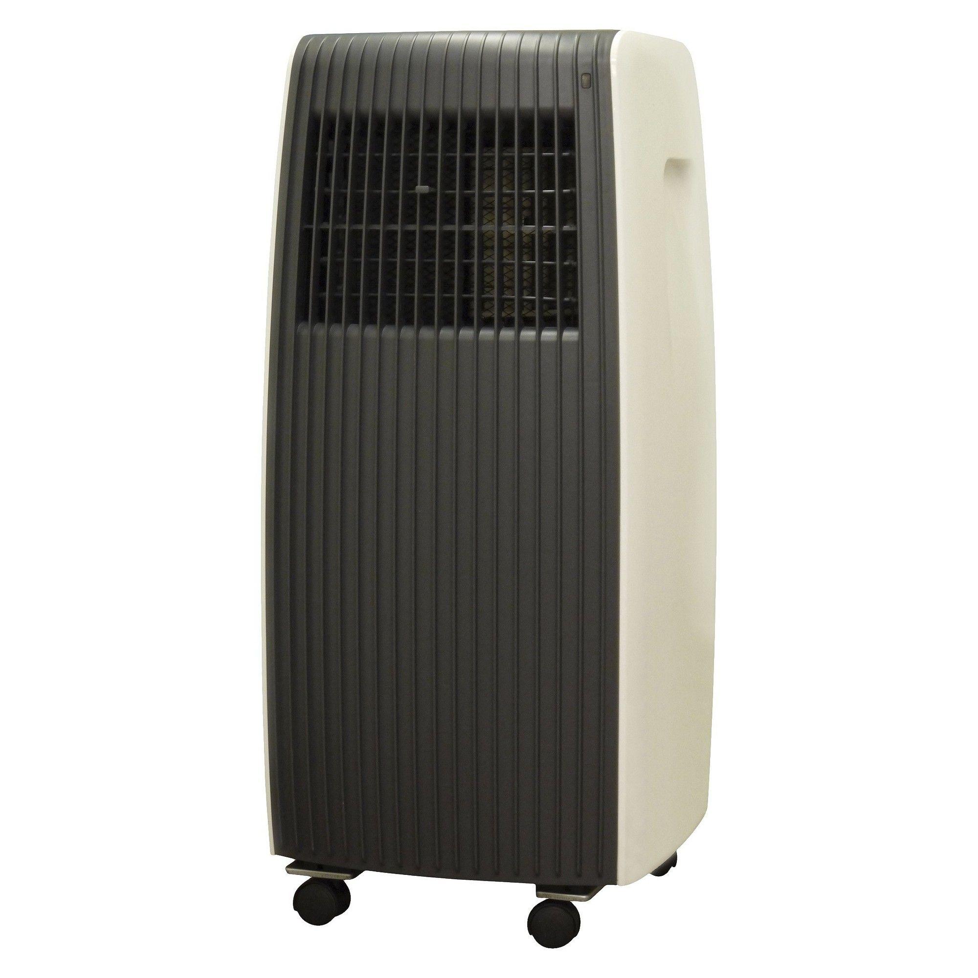 Sunpentown 8000Btu Portable Air Conditioner Portable