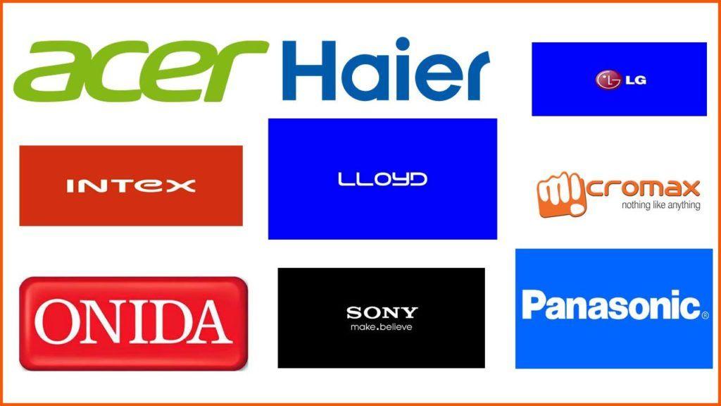 How To Download Lcd Led Tv Logo Led Tv Led Logo Driver Card
