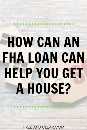 Fha Loan Calculator Fha Loans Fha Loan Calculator Mortgage Payment