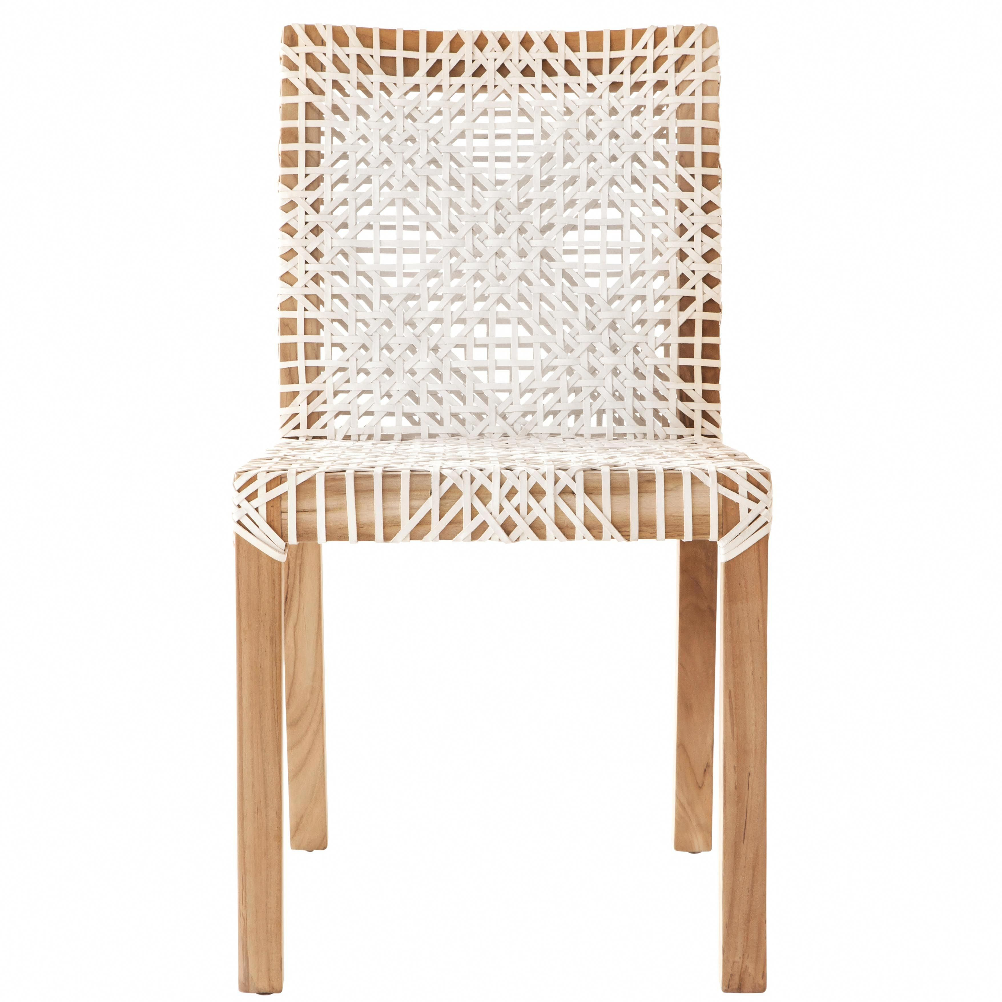 outdoor dining chairs sale convert aeron chair to stool the best woven idea for your wicker sets brisbane appealing evon leather weylandts