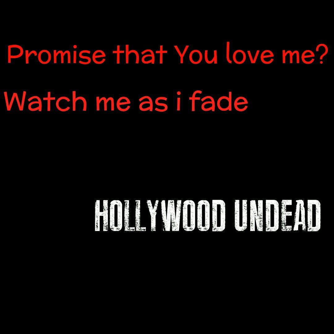 Pin by edy incze on hollywood undead lyrics hollywood