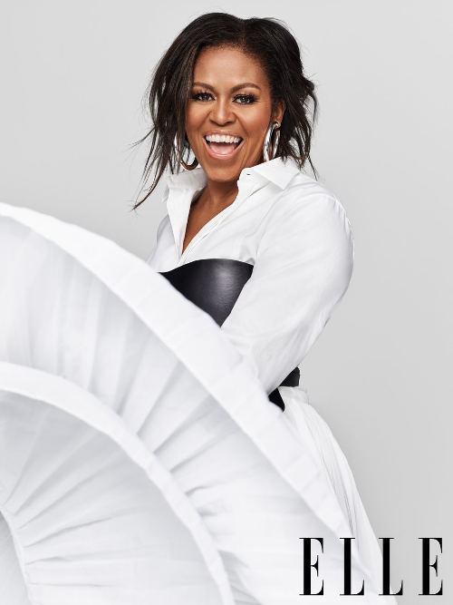 Photo Moelle2 Png Michelle And Barack Obama Michelle Obama Fashion Michele Obama