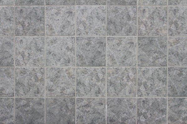 Free gray tile texture texture materials tiles texture