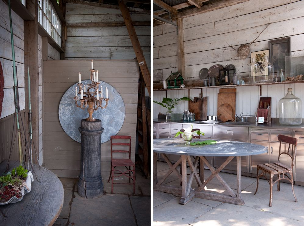 Pin by Joyce Carlson on Summer kitchen in 2018   Pinterest   Summer Summer Kitchen Ideas on summer gardening ideas, summer bed ideas, summer vinyl ideas, summer country kitchens, summer shower ideas, summer games ideas, summer great room ideas, summer jewelry ideas, summer lunch ideas, summer beach ideas, pool ideas, garden ideas, summer painting ideas, summer art ideas, summer water ideas, summer business ideas, summer family ideas, fire pit ideas, summer sunday dinner ideas, summer beauty ideas,