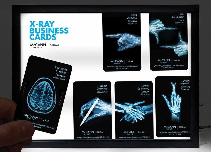 Adhesive cards dubai these cards arrive to you scratch free and adhesive cards dubai these cards arrive to you scratch free and virtually debris free the cards come in packages of 100 to make it easier to pre reheart Image collections