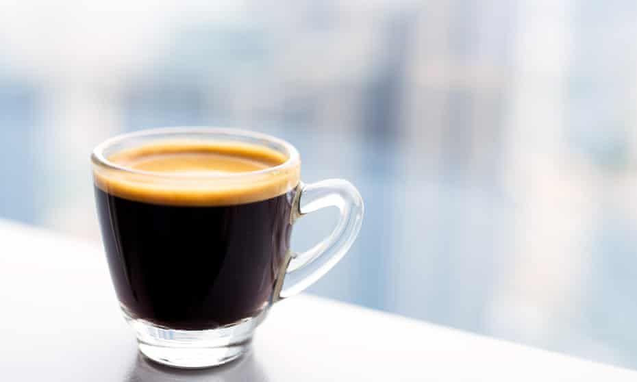 Caffeine hit south korea bans coffee from every school
