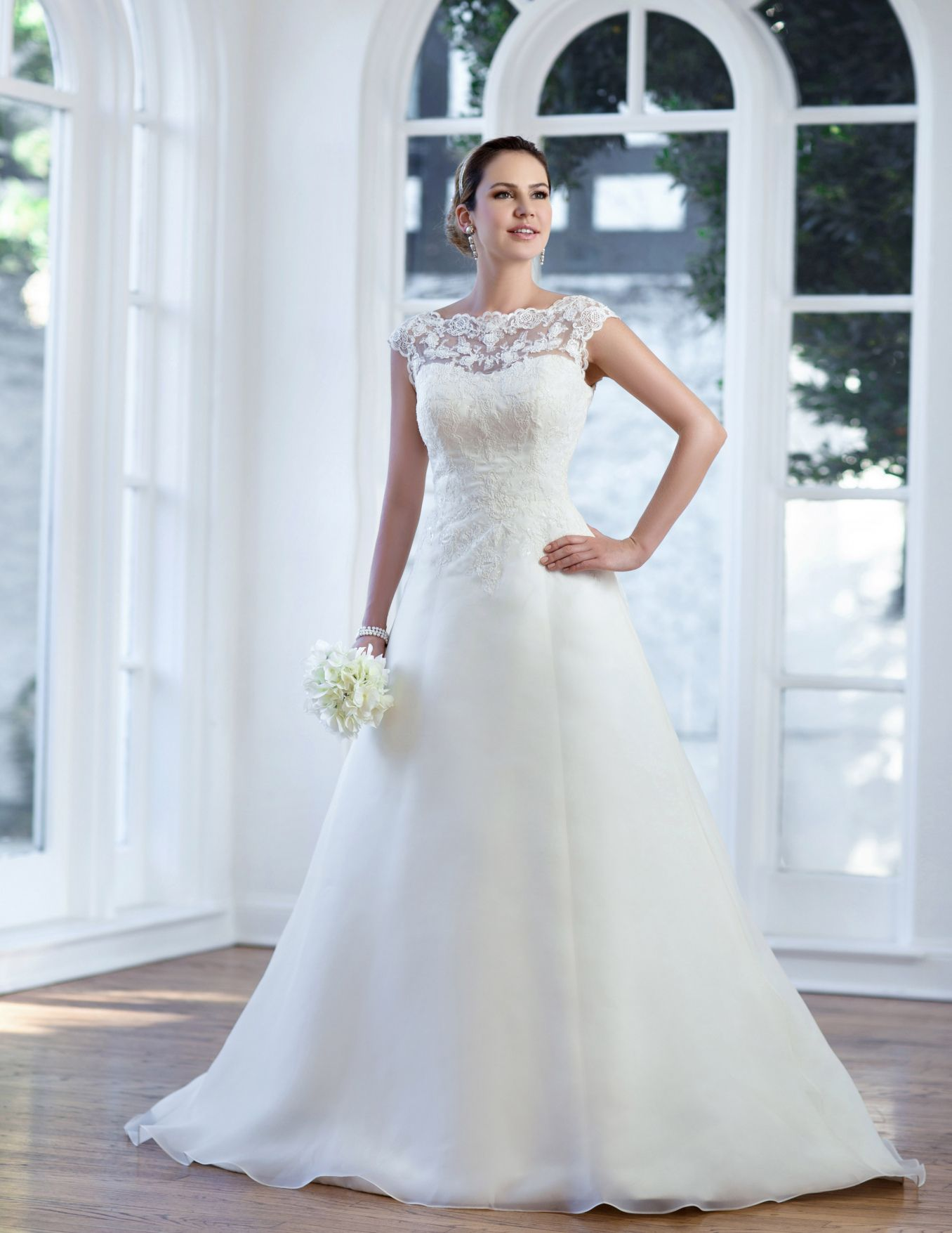 50+ Create Your Own Wedding Dress - Wedding Dresses for Plus Size ...