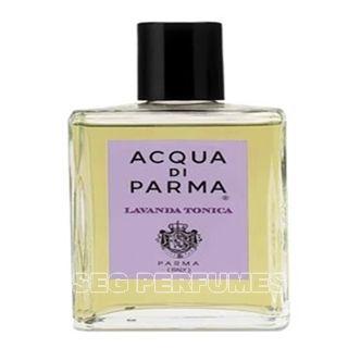 Perfume Importado Acqua Di Parma Lavanda Tonica Eau De Cologne Unissex. visite nosso site. http://www.segperfumesimportados.com/loja/acqua-di-parma