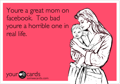 Confession | Quoting | Funny mom quotes, Bad mom quotes, Bad