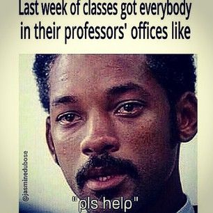 29 Horrific Things That Happen Every Single Finals Week Funny Pictures Funny Humor