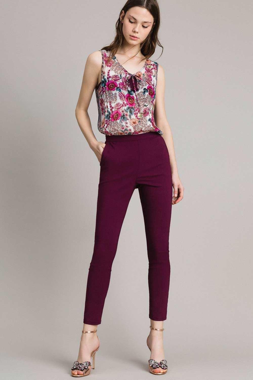residuo accumulazione colore  Twin Set primavera estate 2020: Catalogo e Prezzi | Fashion, Capri ...