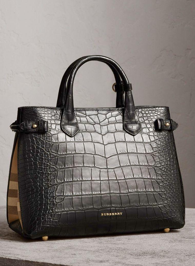 Burberry  cuteblackhandbags Large Handbags, Black Handbags, Tote Handbags,  Purses And Handbags, 98a6105f992