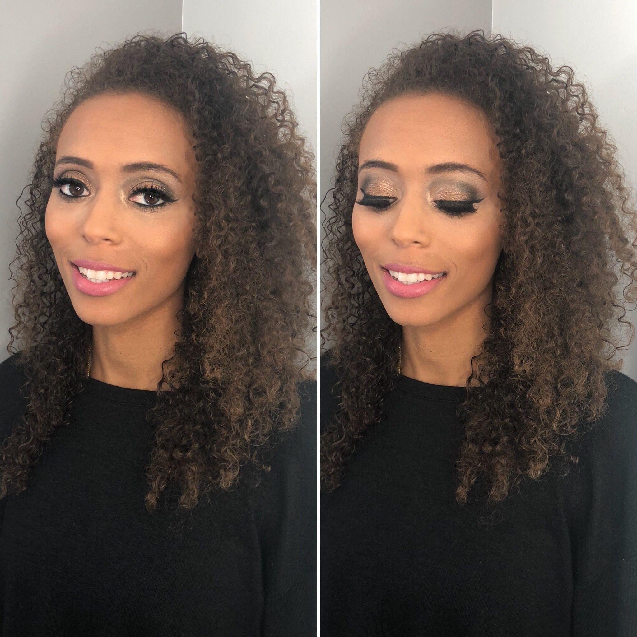 glam makeup edmonton makeup, edmonton wedding, edmonton